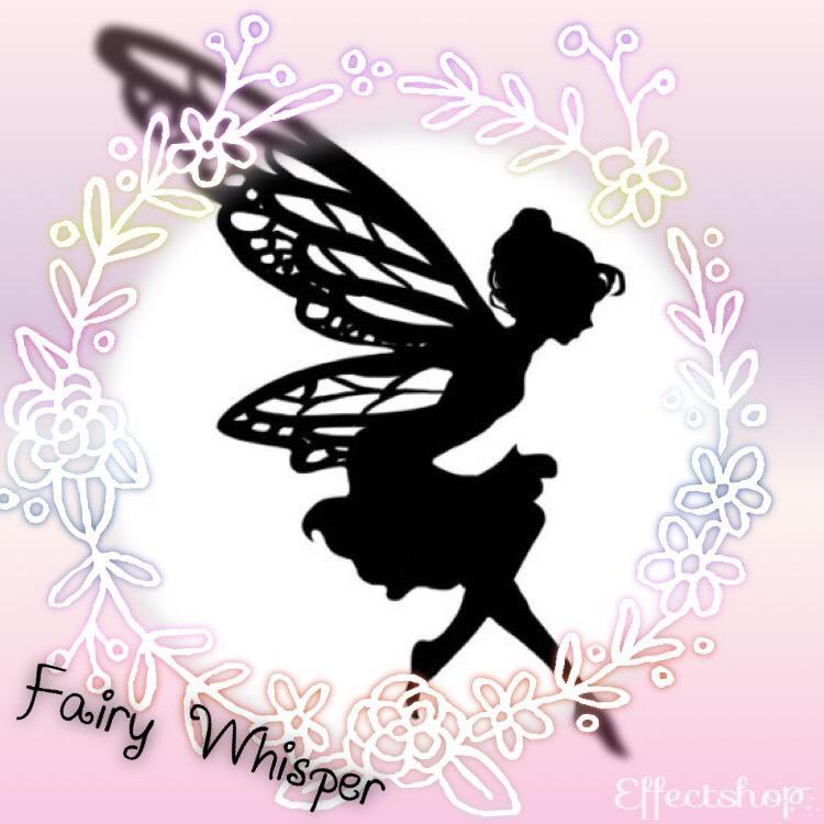 FairyWhisper