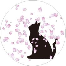 桜風堂のアリス プロフ画像
