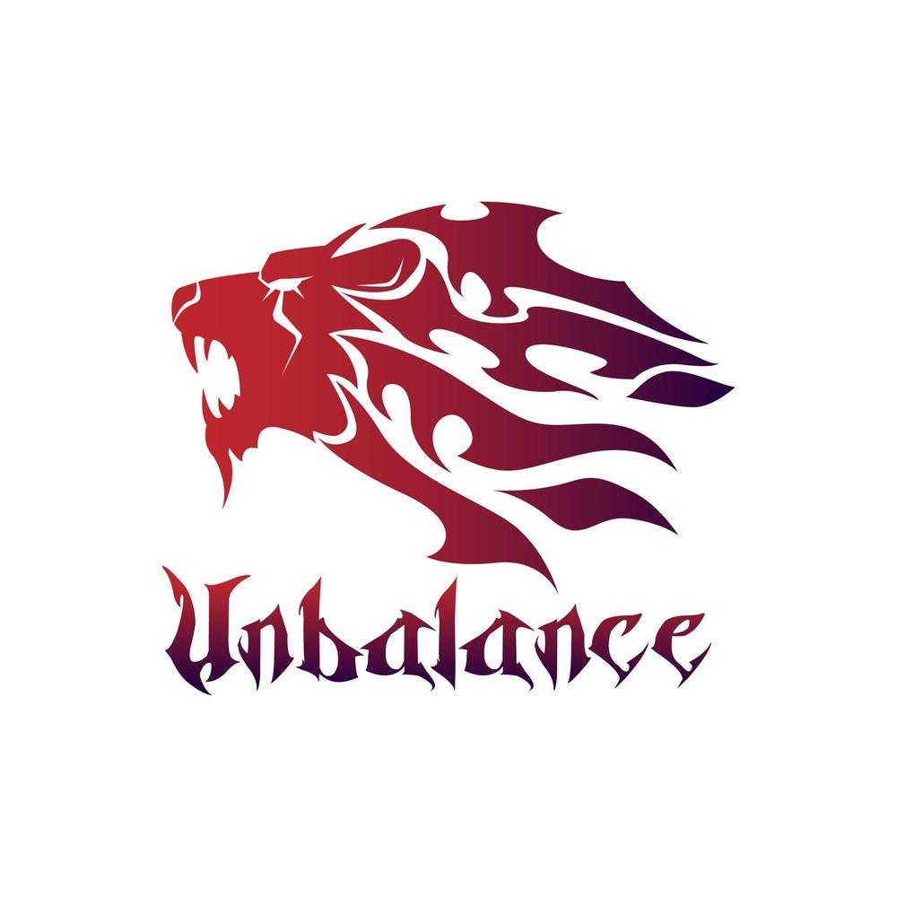 Unbalance プロフ画像