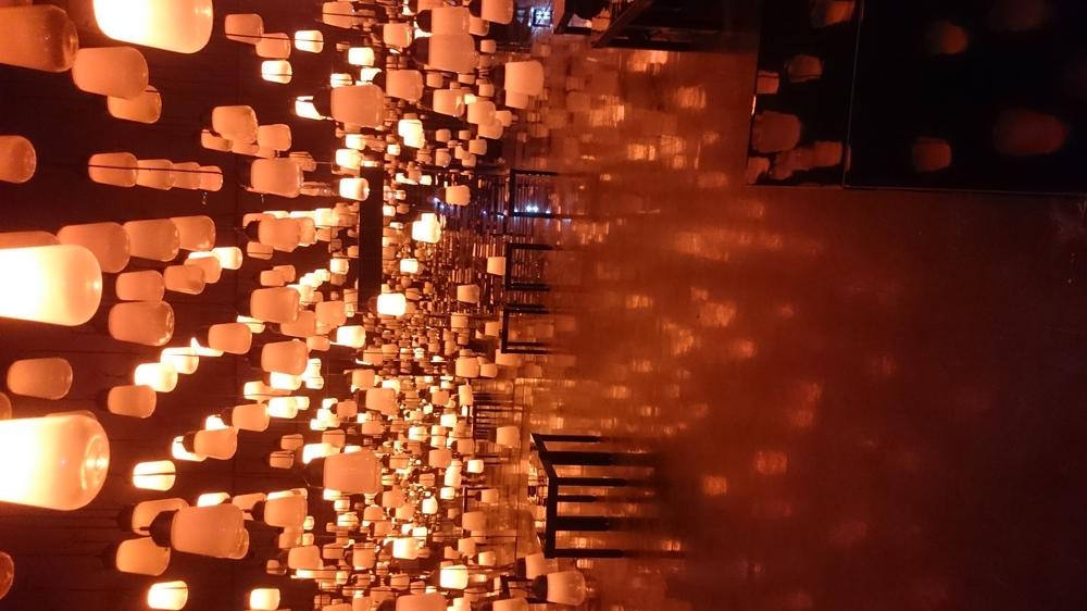 ☆恵比須大祭☆ プロフ画像