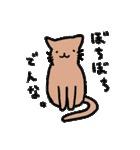 ♡ぼちぼち♡