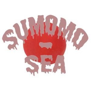 sumomo-sea