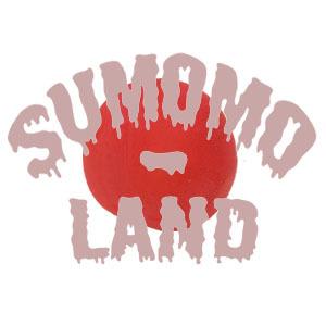 sumomo-land