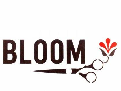 BLOOM プロフ画像