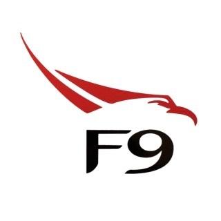 F9 プロフ画像