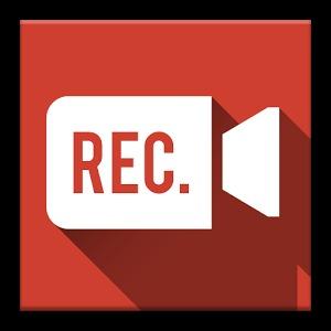 REC〜TMnet〜 プロフ画像