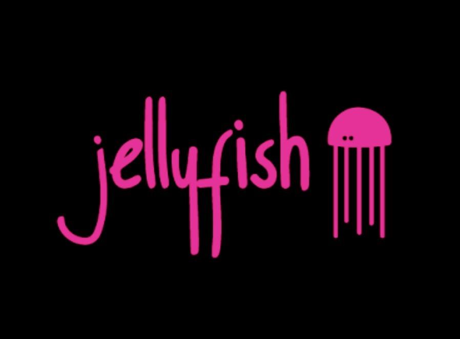 JELLY FISH プロフ画像