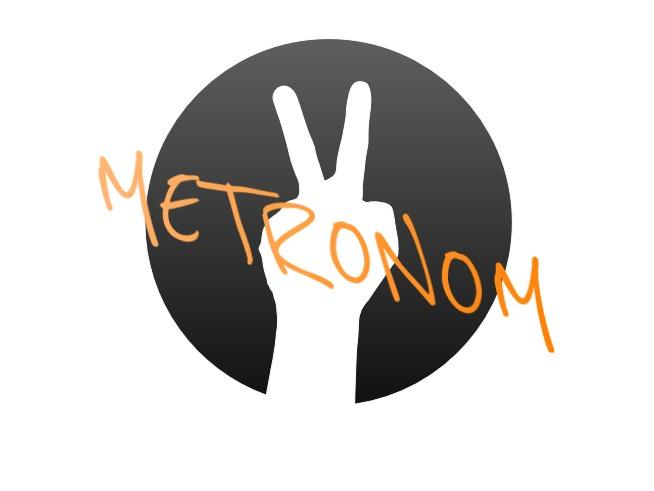 メトロノーム プロフ画像