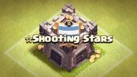 ☆Shooting Stars
