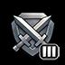 シルバーリーグ3